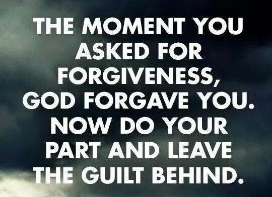 forgiveyourself.jpg
