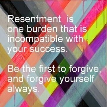 resentment-e1544292071483.jpg