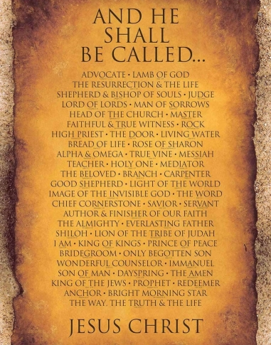 names-of-jesus.jpg