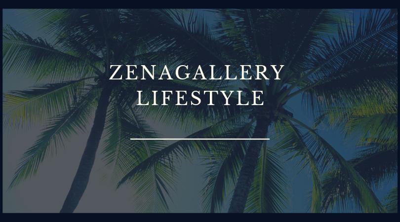 ZENAGALLERY(15).png