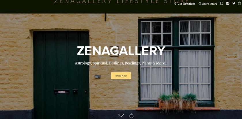 Screenshot_2019-07-26 ZENAGALLERY