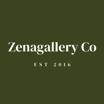 Zenagallery Co