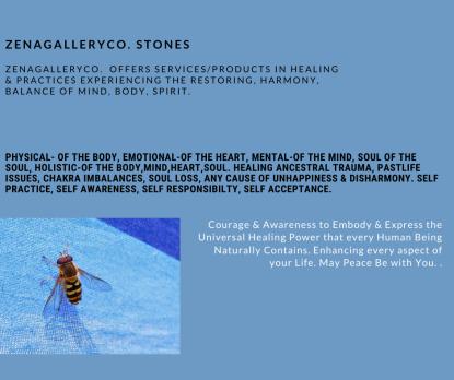 Zenagalleryco. stones(1)